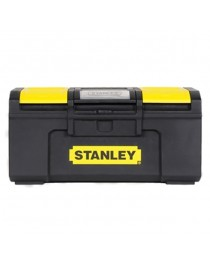 Ящик для инструментов Stanley Basic Toolbox 1-79-218 / 595 x 281 x 260 мм фото