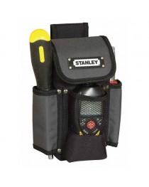 Сумка для инструментов поясная Stanley Basic 1-93-329 / 160 x 240 x 110 мм фото