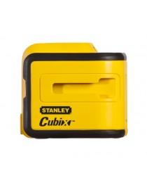 Лазерный нивелир (уровень) Stanley Cubix STHT1-77340 (1-77-340) фото