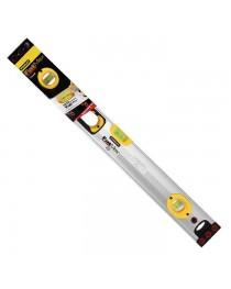Уровень магнитный Stanley FatMax® 1-43-525 / 600 мм фото