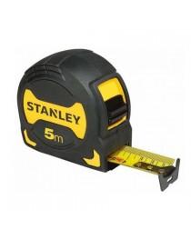 Рулетка Stanley TYLON Grip Tape 5м х 28мм (STHT0-33561) фото