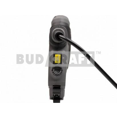 "Степлер электрический Stanley Light Duty TRE540 STHT6-70414 / Для скоб типа ""A"" и шпилек типа ""J"" фото"