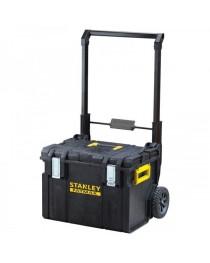 Тележка для инструментов на колесах Stanley FatMax DS450 FMST1-75798