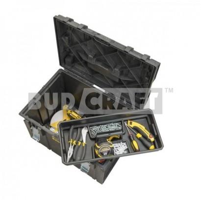 Тележка для инструментов на колесах Stanley FatMax DS450 FMST1-75798 фото