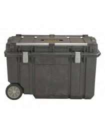 Тележка для инструментов на колесах Stanley Fatmax FMST1-75531