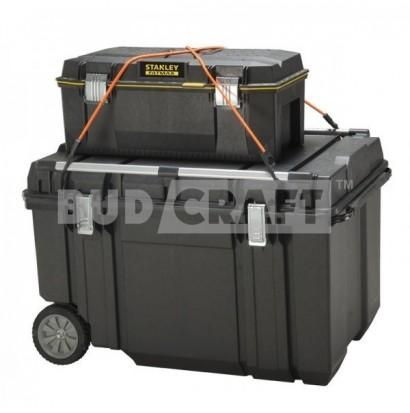 Тележка для инструментов на колесах Stanley Fatmax FMST1-75531 фото