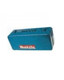 Кейс для электроинструмента Makita 182113-0 металл, для рубанков 1902, N1923B, 1923H фото