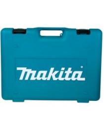 Кейс для электроинструмента Makita пластмасс фото