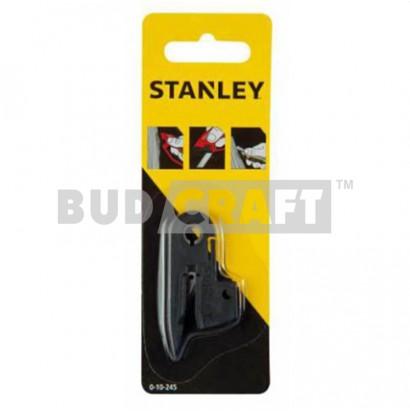 Лезвие для ножа Stanley специальное, в пластиковом корпусе (для 0-10-244)