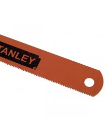 Набор полотен для ножовки по металлу Stanley Rubis 300мм (1шт) фото