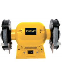 Точило Stanley STGB3715 фото