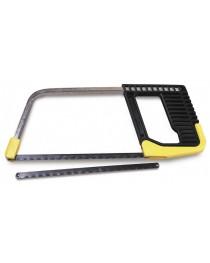 Полотно для ножовки по металлу Stanley Junior 150мм фото