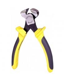 Кусачки Stanley DynaGrip 150мм (торцевые) фото