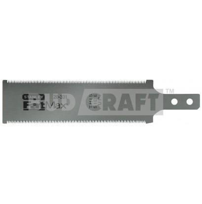 Полотно для мини-ножовки Stanley 3-20-331 фото
