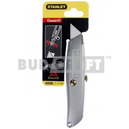 Нож Stanley 99Е / 155 мм