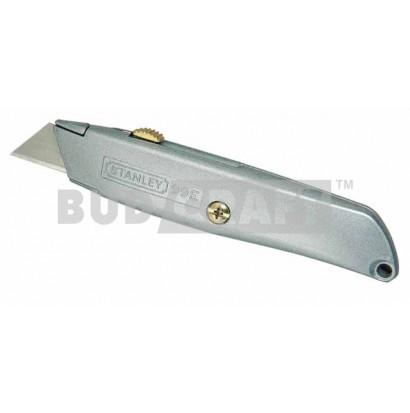 Нож Stanley 99Е / 155 мм фото