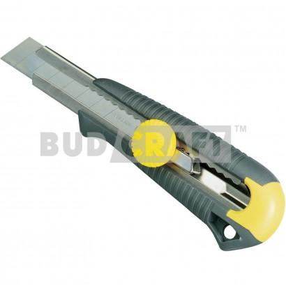 Нож Stanley DynaGrip MP / 165 мм / 18 мм