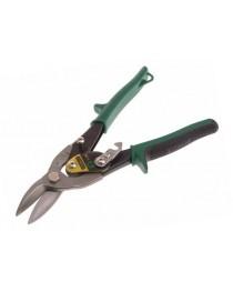 Ножницы по металлу правые Stanley FatMax® Aviation 2-14-564 / 250 мм фото