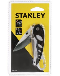 Нож складной Stanley Pocket Knife / 175 мм фото