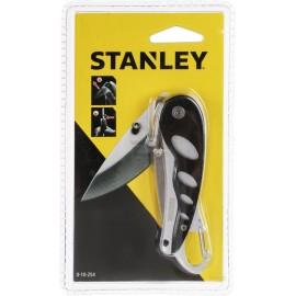 Брусок заточной с алмазным напылением Stanley Dimond Sharpening STHT0-16144 фото