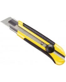 Нож Stanley DynaGrip / 180 мм / 25 мм фото