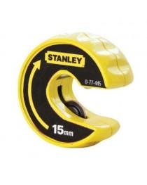 Труборез Stanley для медных труб D15мм фото