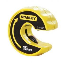 Тиски универсальные поворотные на 360° Stanley MaxSteel 1-83-069 / 40 х 70 мм фото