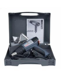 Набор инструментов для авторемонта Steinel HG 2310 LCD Set фото