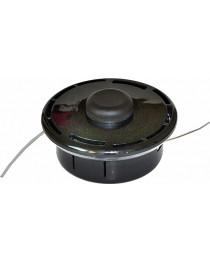 Триммерная головка Stiga 2-х нитевая, полуавтомат (для ST1100, XR11EL) (23155002_0) фото