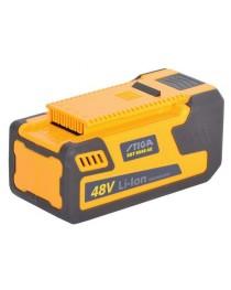 Аккумуляторная батарея STIGA 48 B/5, 0 Ач (SBT5048AE) фото