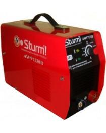 Сварочный инвертор Sturm AW97I30B фото