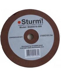 Камень точильный Sturm BG60016-999 фото