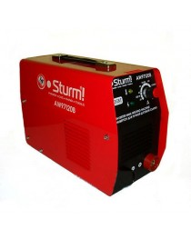 Сварочный инвертор Sturm AW97I20B фото