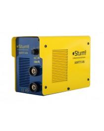 Сварочный инвертор Sturm AW97I14N фото