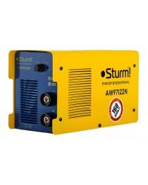 Сварочный инвертор Sturm AW97I22N фото