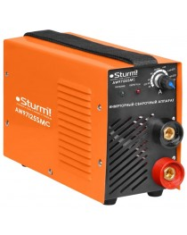 Сварочный инвертор Sturm AW97I25SM 250 А Смарт фото