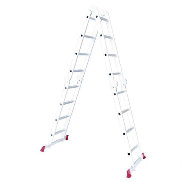 лестница интертул - рекомендуем